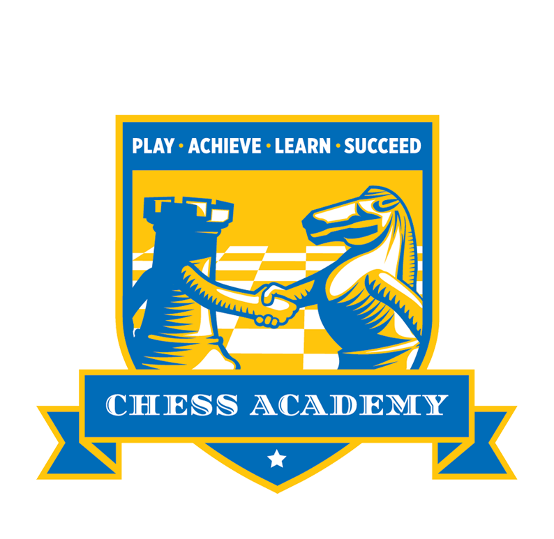 This is the image for the news article titled Chess Club (Winter & Spring Sessions)